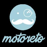Motoreto News