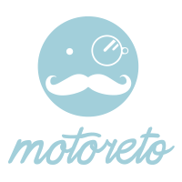logo_motoreto