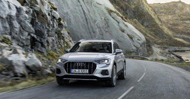 motoreto_nuevo-Audi-Q3