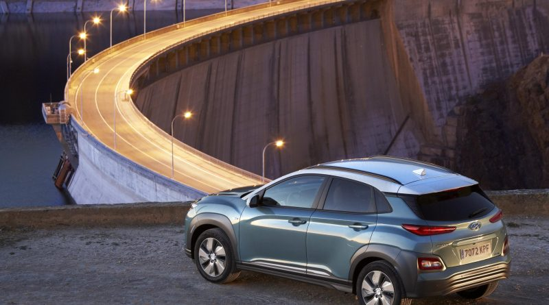 Hyundai Kona electric_Motoreto_4