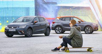 motoreto_que-buscan-en-un-coche-los-millennials