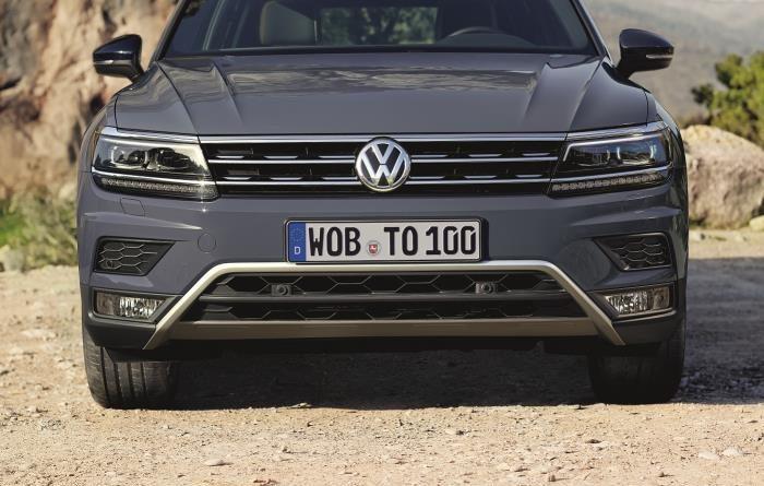 Motoreto_tiguan-offroad-1