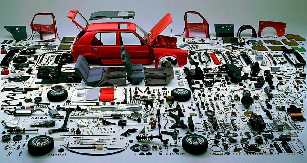 motoreto-recambios auto