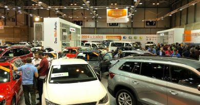 ventas coches de ocasion_motoreto
