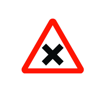 señal p2