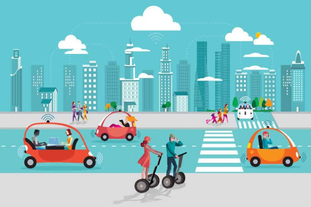city-mobility-motoreto
