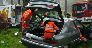 asistencia_accidentes_trafico