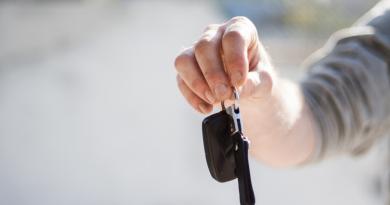 garantía vehículos usados