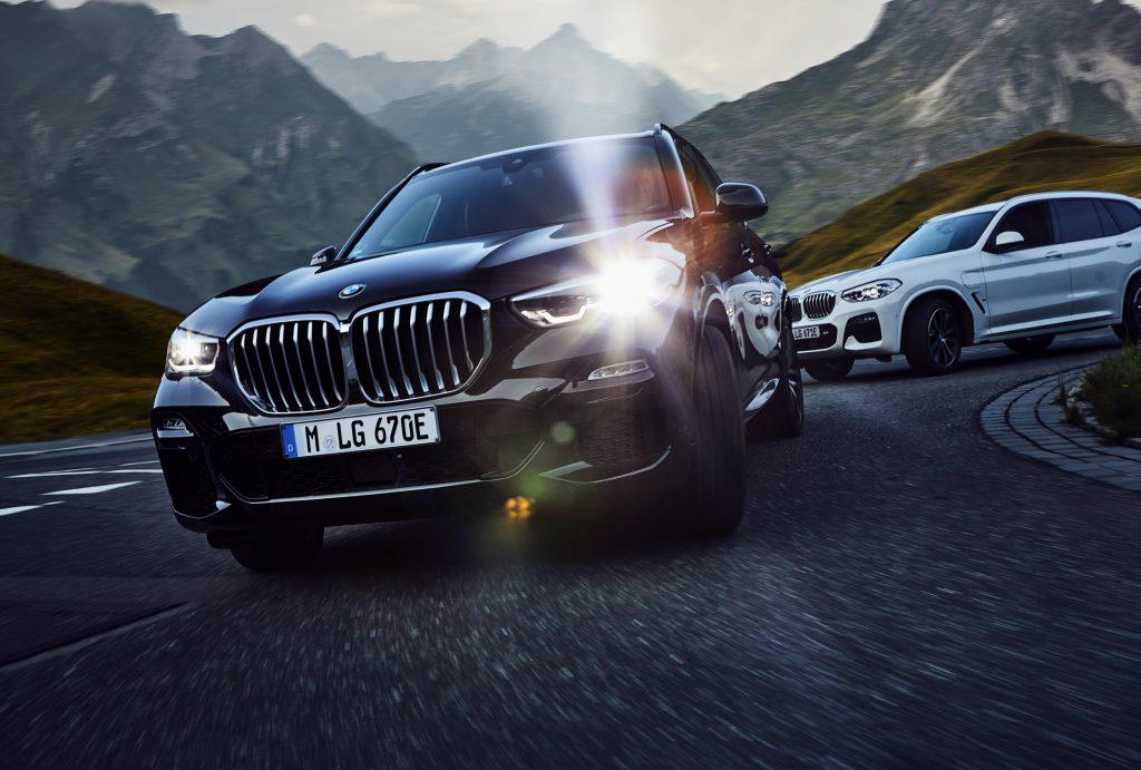 nuevo BMW-X3_Motoreto