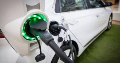 motoreto_normativa emisiones