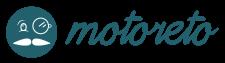 Motoreto