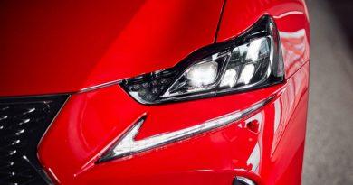 marcas de coche más fiables
