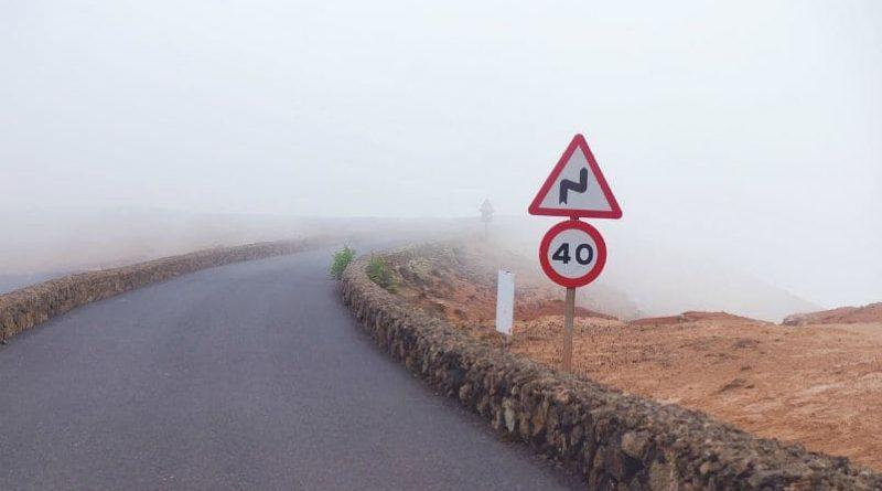 señales de tráfico y su significado