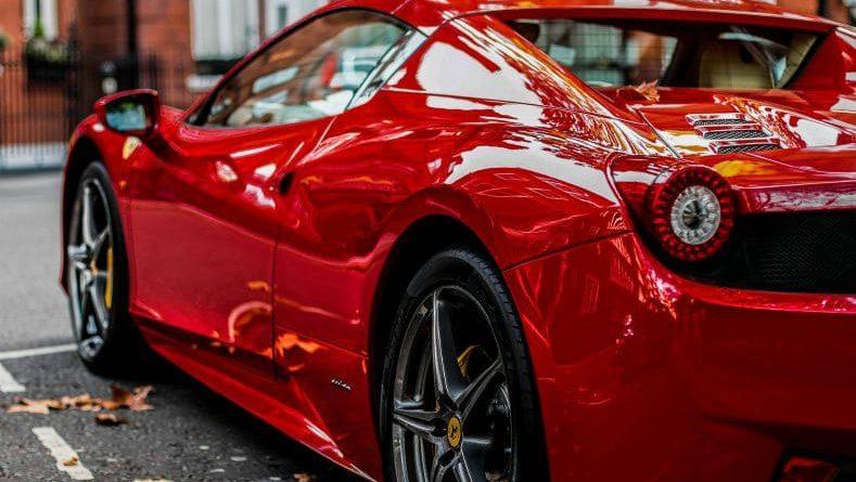 mitos sobre coches
