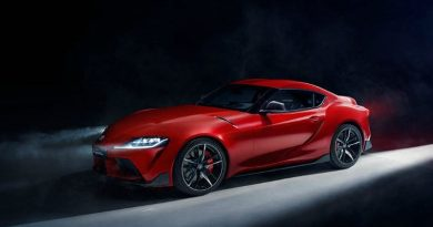 Mejores coches 2020