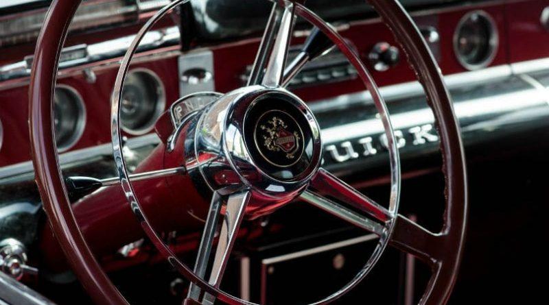 curiosidades de coches