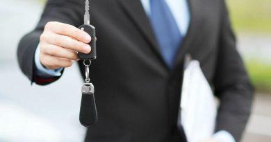 ayudas del gobierno para comprar un coche