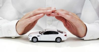 escoger un seguro de coche