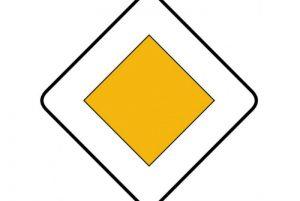señal r3