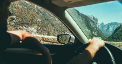 viajar en la nueva normalidad