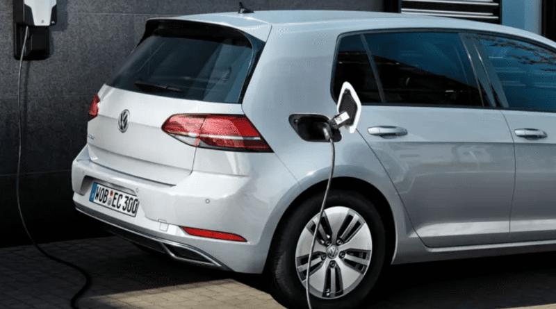 Diferencias entre coches híbridos y eléctricos