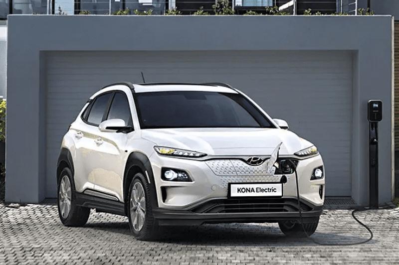 coches con menor impacto medioambiental