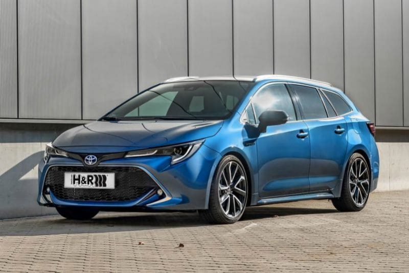 mejores coches 2021