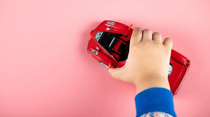 juguetes de coches para niños