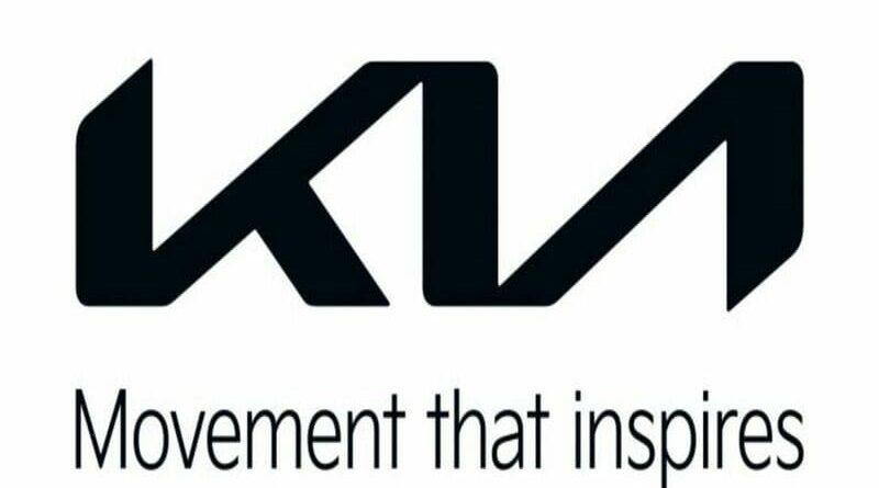 nuevo-logo-kia