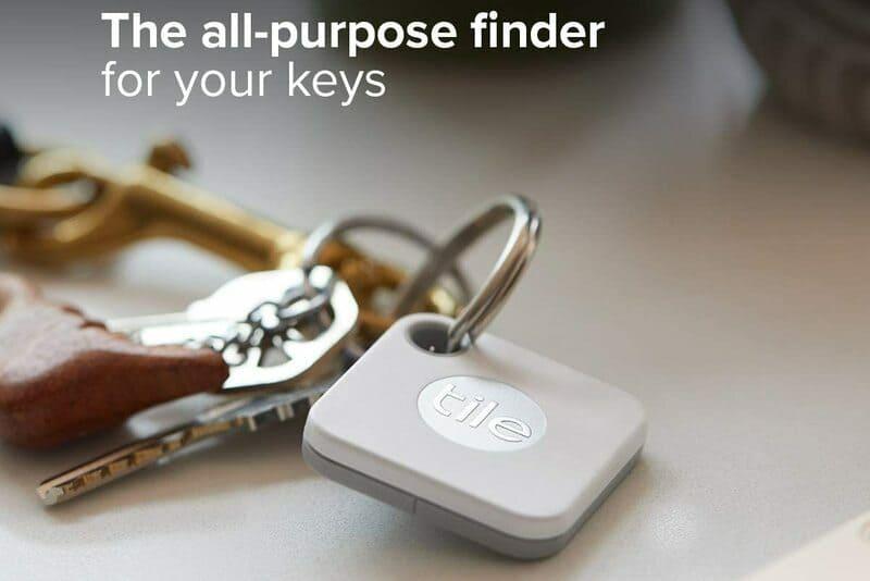 localizador llaves