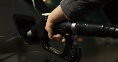 es peor la gasolina low cost