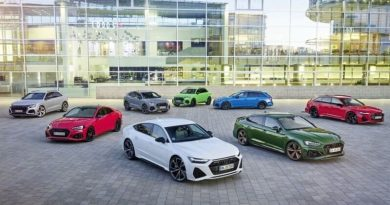 cómo influye el color del coche