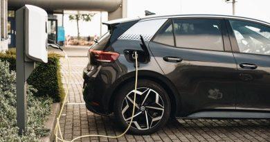 Claves para el buen mantenimiento de un coche eléctrico