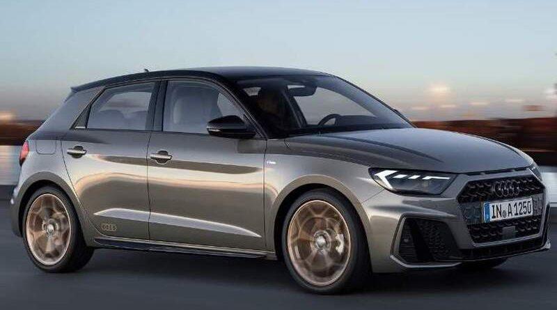 Adiós al Audi A1, no habrán más generaciones