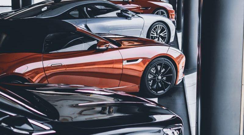 Suben las ventas de coches de ocasión en junio un 6%