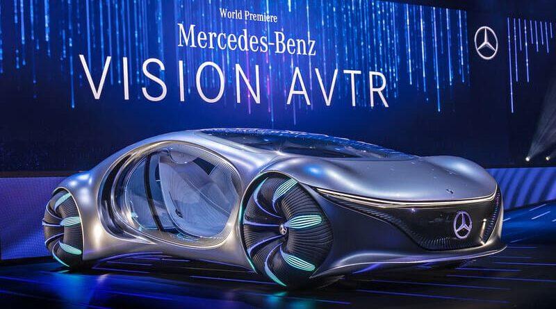 Mercedes-Vison-AVTR