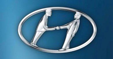 Secretos de los logos de las marcas de coches