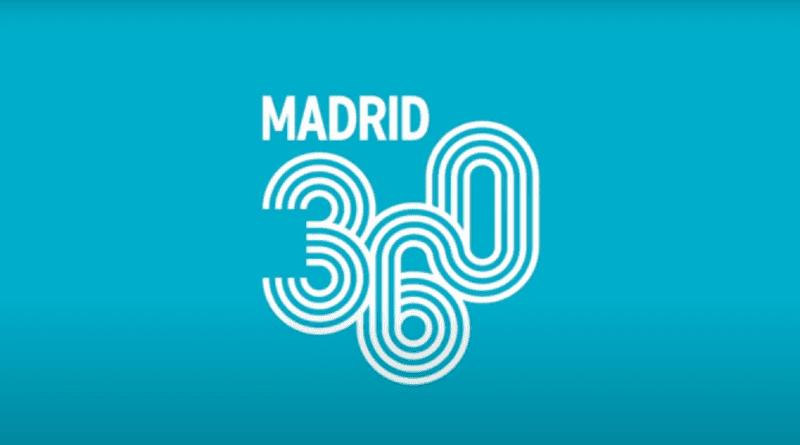 Madrid 360, ¿qué es y a qué zonas afecta?