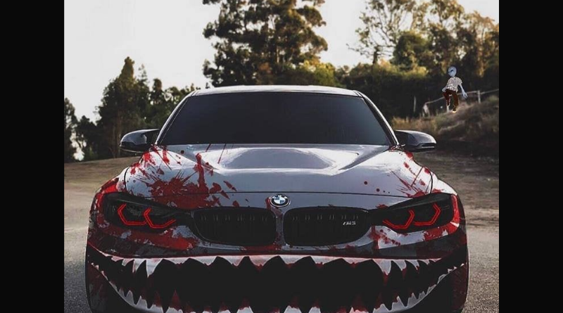coches-halloween-5