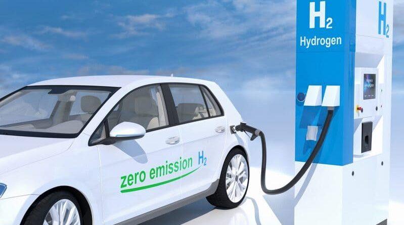 hidrógeno-verde-para-coches